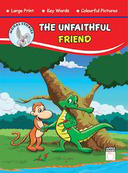 The Unfaithful Friend