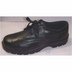 B Sol Safety Shoes