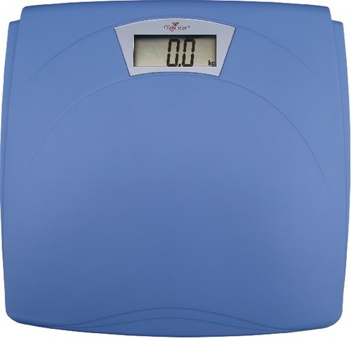 Adult Digital Weighing Scales - Adult Electronic Weight