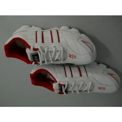 Eva Phylon Sole-A11-White Red