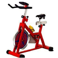 Fashion Exercise Bike