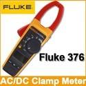Fluke AC,  DC Clamp Meter