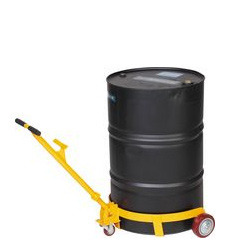 Drumporter