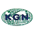 K. G. N. Industries