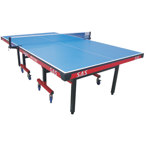 Royal Portable Table Tennis Table