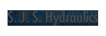 Sjs Hydraulics