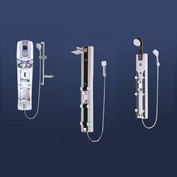 Avino Shower Panels