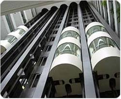 Hydraulic Lift Elevators