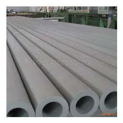 UNS S31803 Duplex Steel