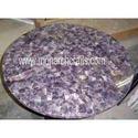 Amethyst Tables Tops