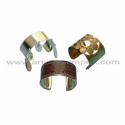 Shiny Polish Bracelets