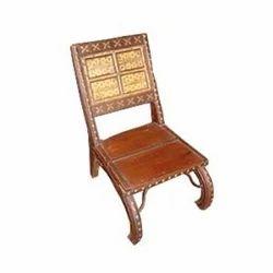 Chair M-1631