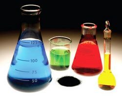 Water Purification Chemicals