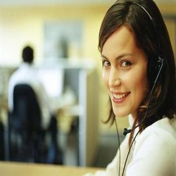 Recruitment for Call Centre & IT Industry