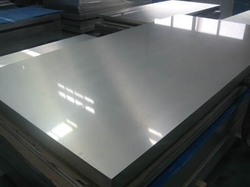 Galvanized Sheets, (GP/GI) Sheet