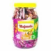 Dabur Hajmola Candy