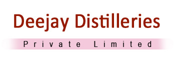 Deejay Distilleries Private Limited