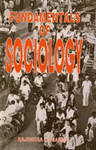 Fundamentals Of Sociology
