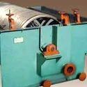 Paper Machine Cylinder Mould