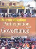 Decentralisation Participation Governance