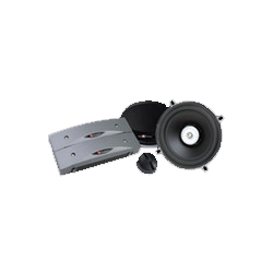 Car Speakers (SR50)