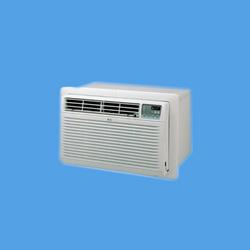 Bluestar Air Conditioner