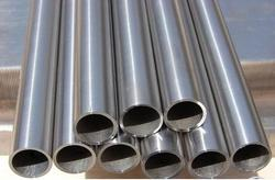 Alloy Pipes