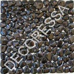 Semi Precious Stone Mosaic