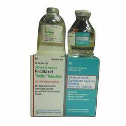 Bristol Myers Squibb India Pvt Ltd