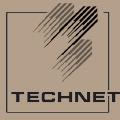 Technicom Network Private Limited