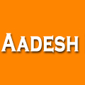 Aadesh Industrial Corporation