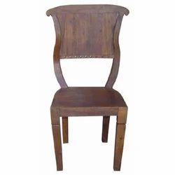 Chair M-1629
