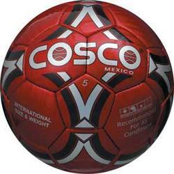 Cosco Football