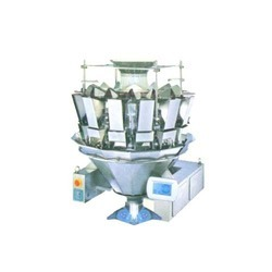 Multi-Head Packaging Machines