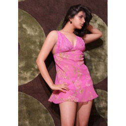 Women Nightwear-Romance Collection 1