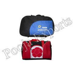 Advertising Bags ( Product Code: MLB003)