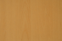 White Cedar Particle Board