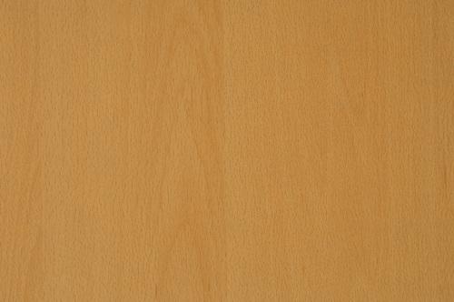 White Cedar Particle Board