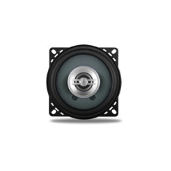 Car Speakers (SXi406)