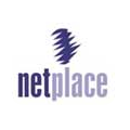 Netplace Technologies Private Limited