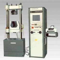 Plywoods And Laminates Testing Equipment - Universal Testing ...
