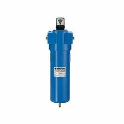 Air Filter - Series V