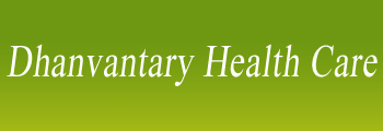 Dhanvantary Health Care