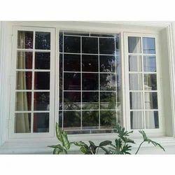 Steel Window Grills - Manufacturers, Suppliers & Exporters