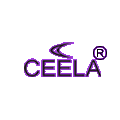 Ceela International