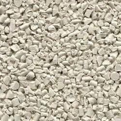 Polyphenylene Sulfide Granules