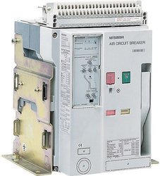 Air Circuit Breakers
