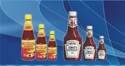 Sauces Consultants