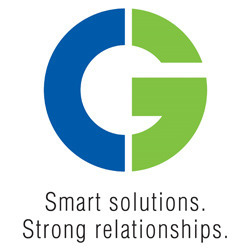 Crompton Greaves Electrical Products