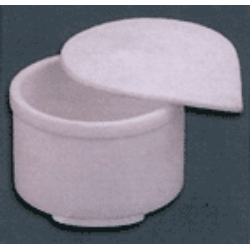 Ptfe Vials Conical & Flat Bottom